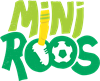 Mini Roos  Vertical  Logo  Positive
