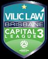 VLCL3- Logo- 2020