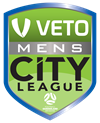 Veto- Mens- City- League- Logo- 2020
