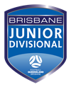 Junior- Divisional- Logo