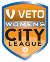 Veto- Womens- City- League- Logo- 2020