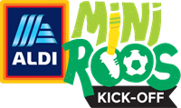 ALDI- Mini Roos  Logo  Kick- Off CMYK- 76 8x 456