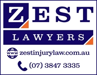 Zest Injury Law