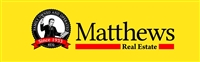 Matthews Real Estate