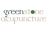 Greenstone Acupuncture