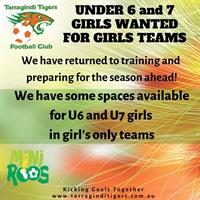 Copy of UNDER 6 to 10 GIRLS ONLY GET TOGETHER( 3)