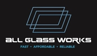 All Glass Works Pty Ltd