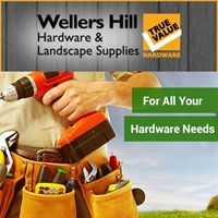 wellers-hill-hardware-landscaping-supplies-tarragindi- 4121-billboard