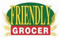friendly grocer