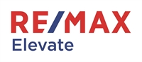 RE/MAX Elevate - Tarragindi