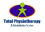 Wellers Hill Physiotherapy