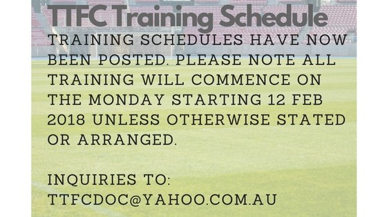 Training  Delay  Banner