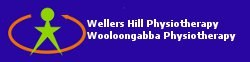 wellershillphysio