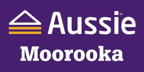 2607  Aussie  Moorooka  Purple  Inline 20 0x 6 0px 171215 V1
